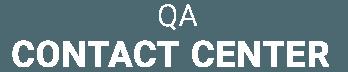 QuickAudits Contact Center