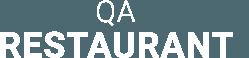 QuickAudits Restaurant